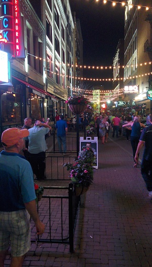 east 4th street - small